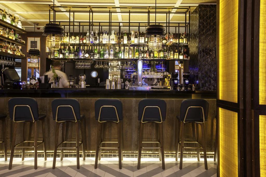 Montesol Bar 3