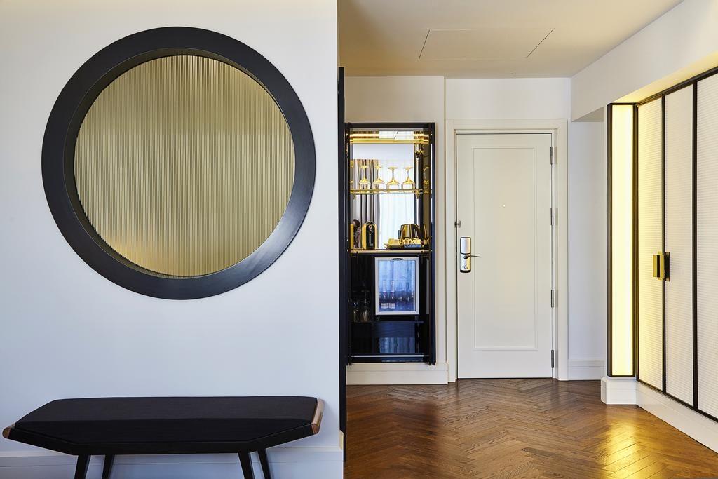 Montesol Room 5