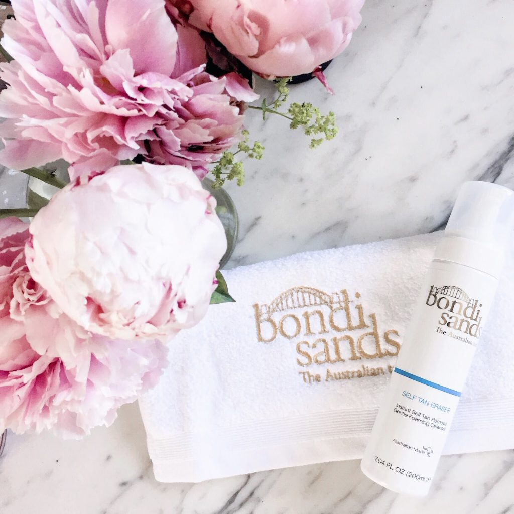 Bondi Sands Tan Eraser