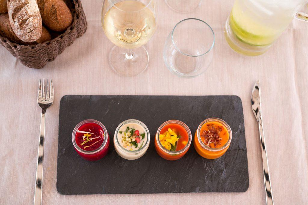Cana Xica Restaurant