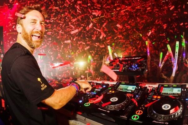 David Guetta Ibiza Feb 2019 FI