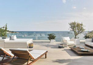 Ibiza Bay