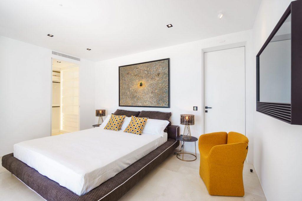 Guestroom 10