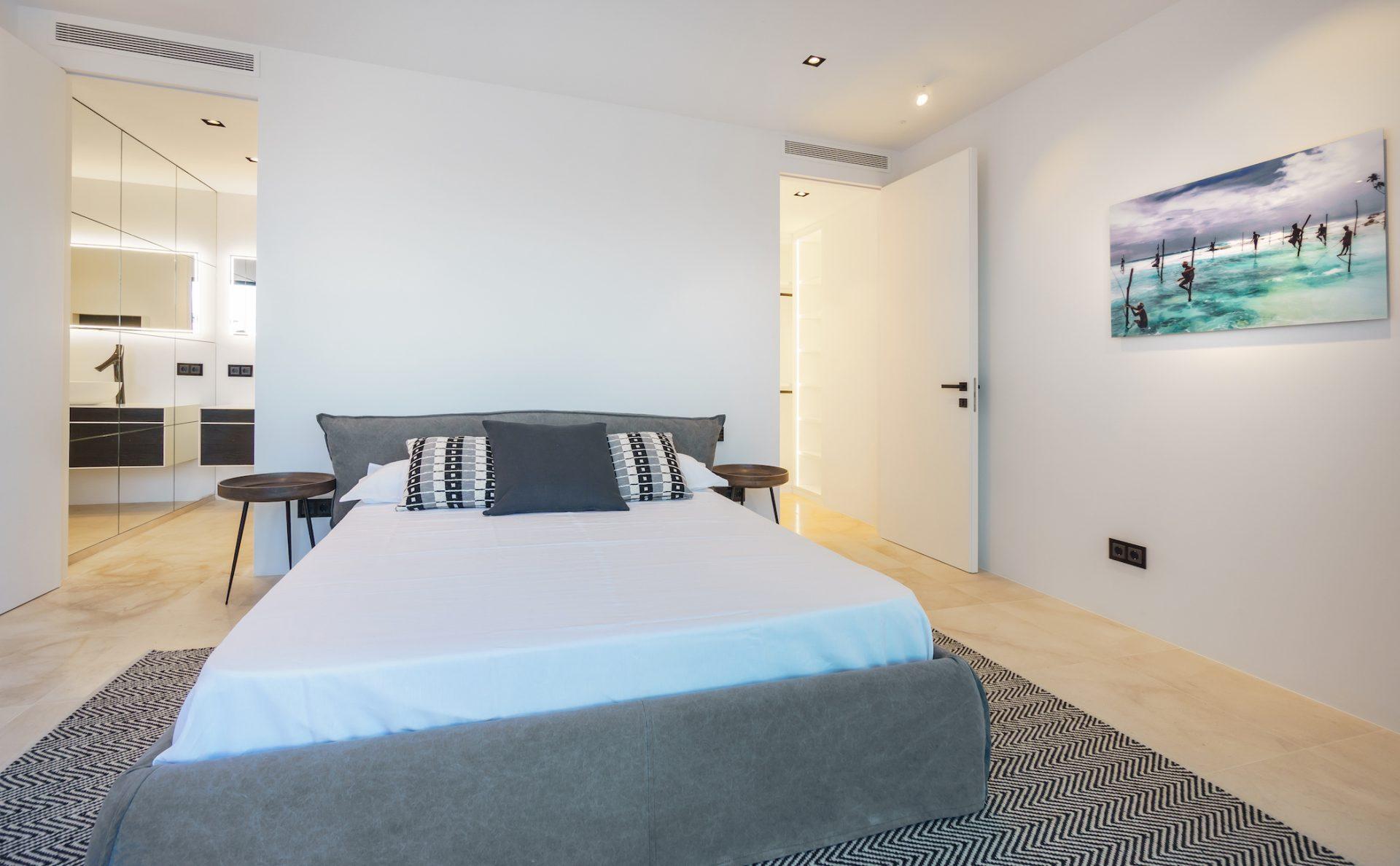 Guestroom 5