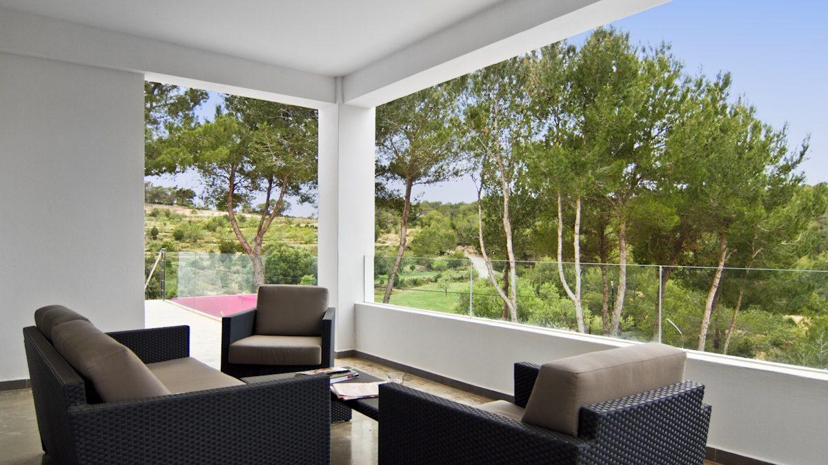 La Fabrica 20 04 2013 Foto Estudio Ibiza 9521
