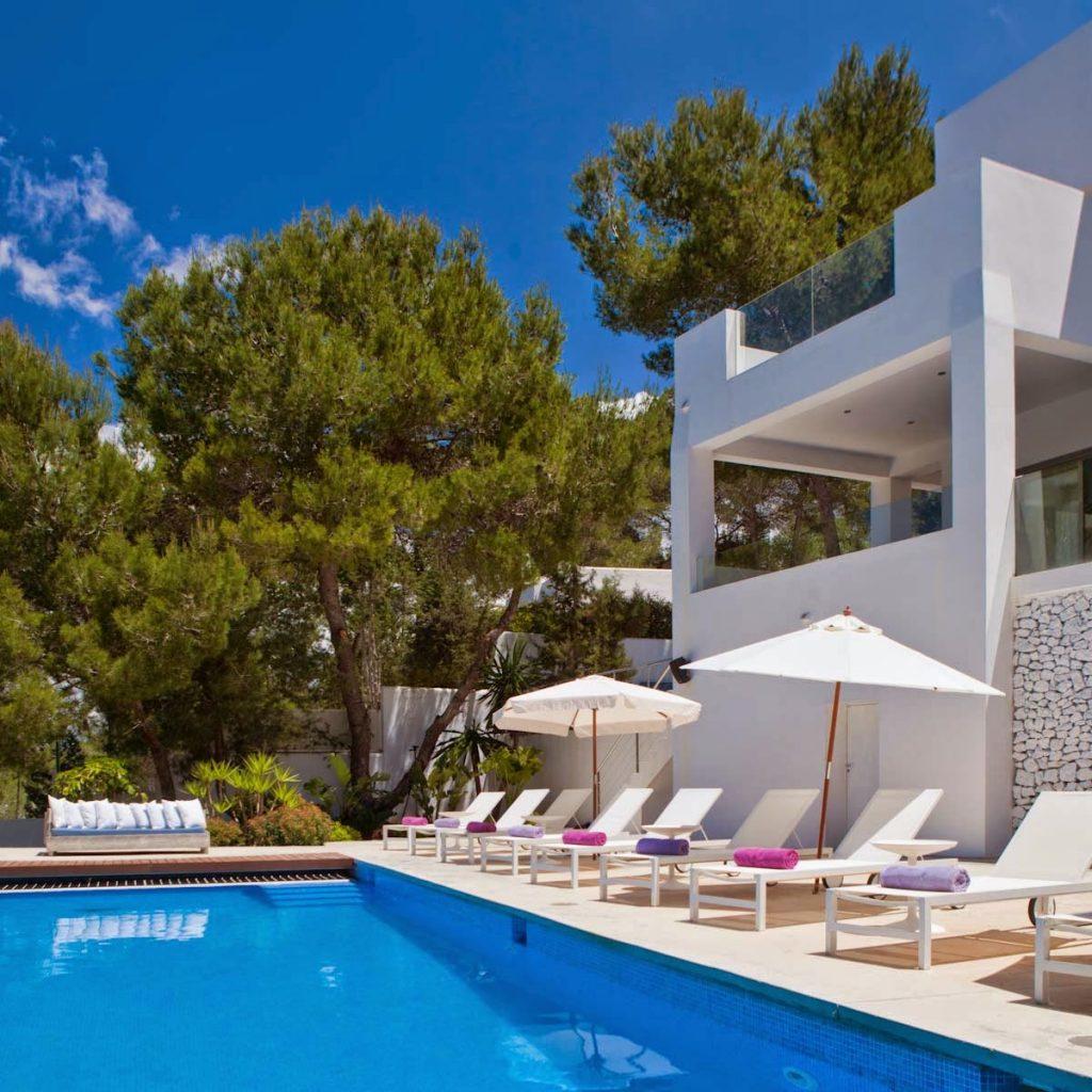 La Fabrica Ibiza 4911