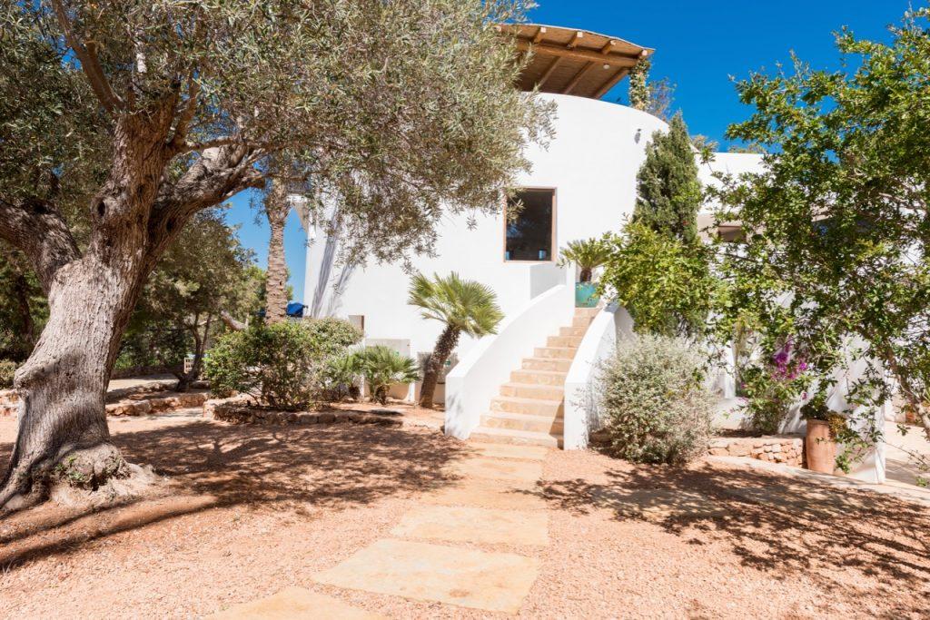 Villa Aorora Porroigs 12