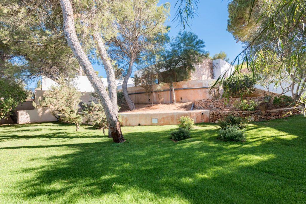 Villa Aorora Porroigs 46