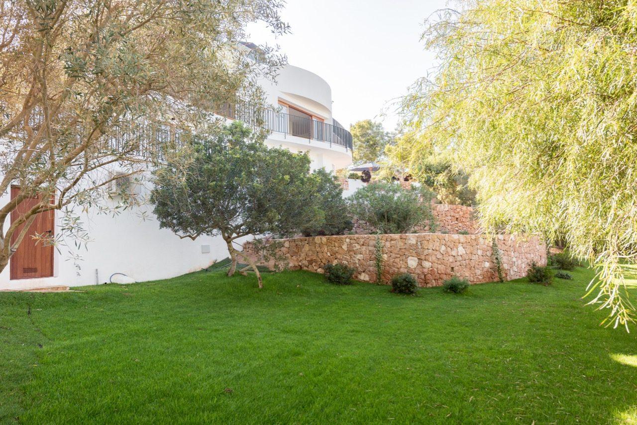 Villa Aorora Porroigs 47