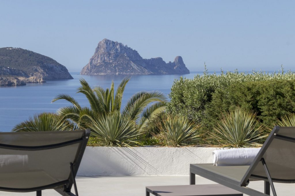 Es Vedra Style Hq11