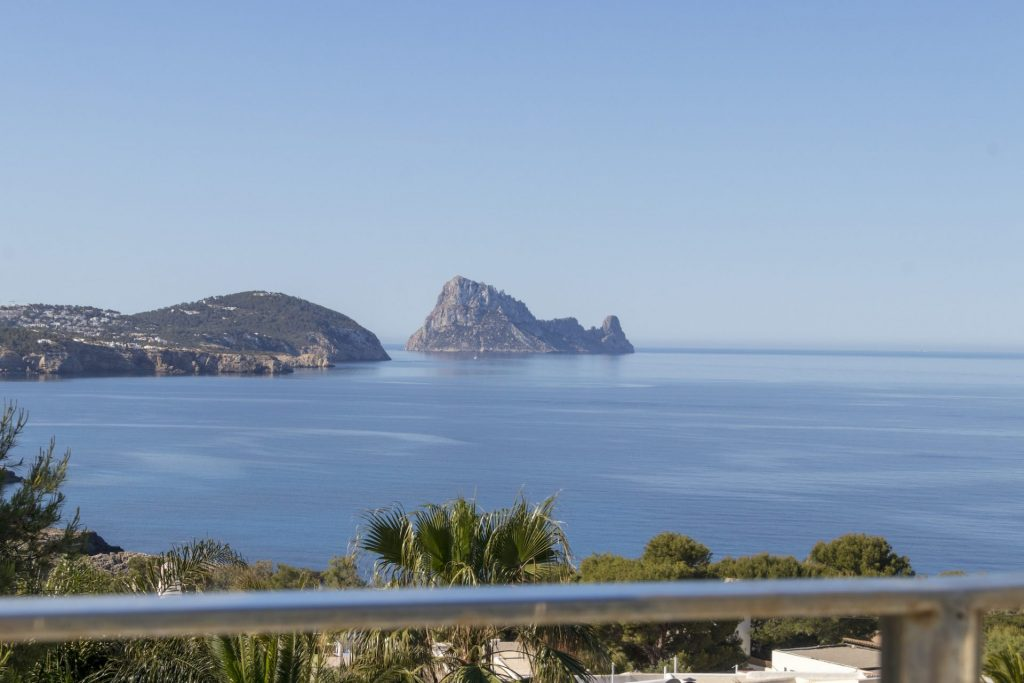 Es Vedra Style Hq17