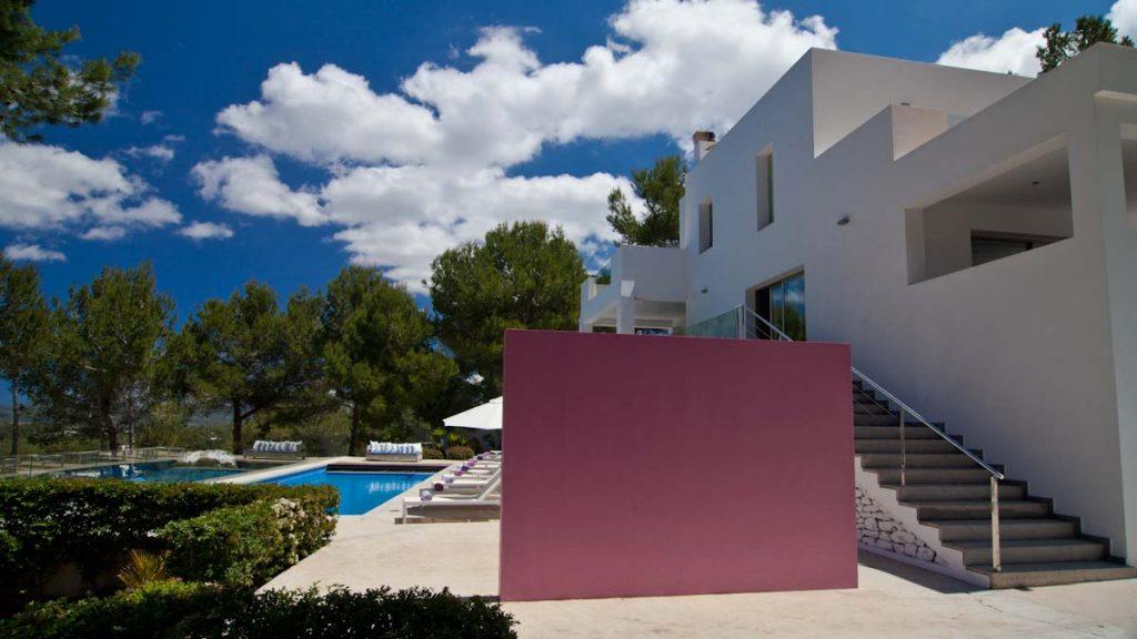 La Fabrica Ibiza 5001