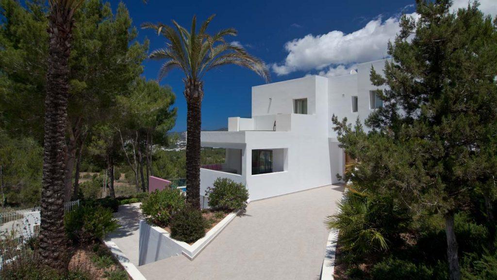 La Fabrica Ibiza 5000
