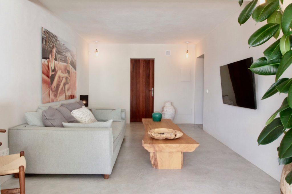 Villa Martinet 09.19 27