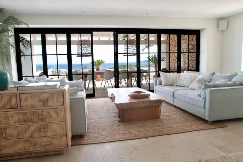 Villa Martinet New 10
