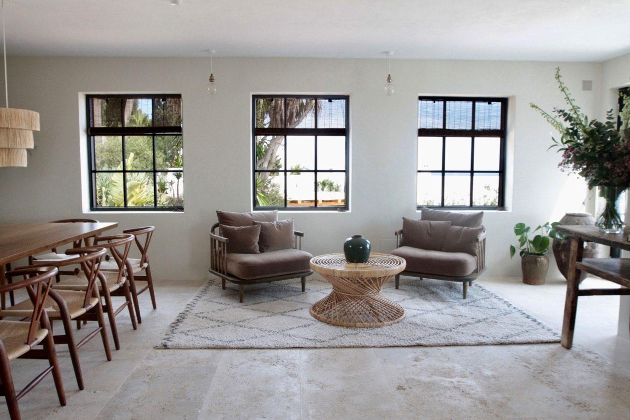 Villa Martinet New 11