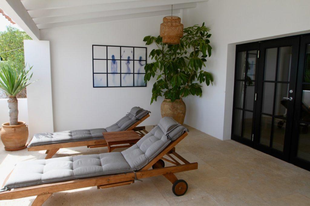 Villa Martinet New 15