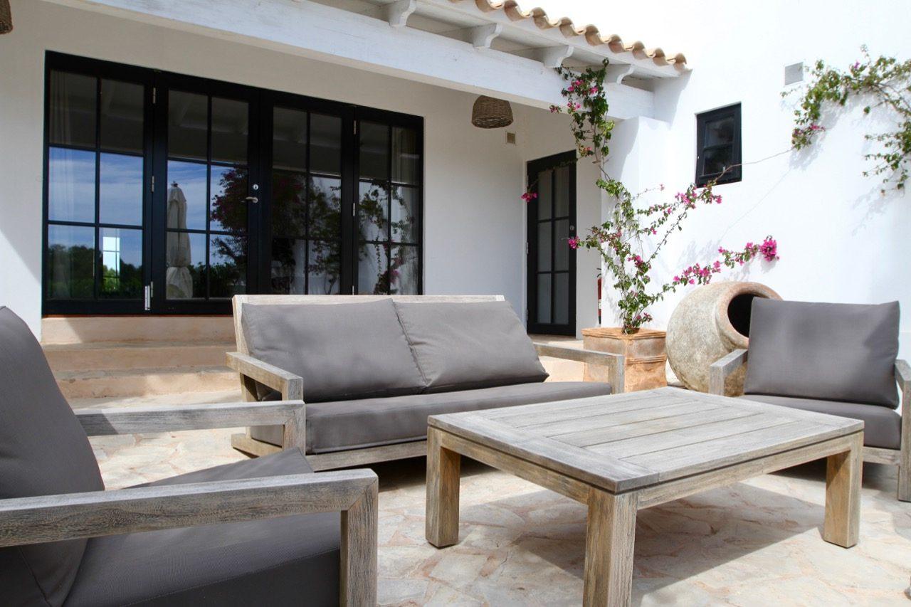 Villa Martinet New 20