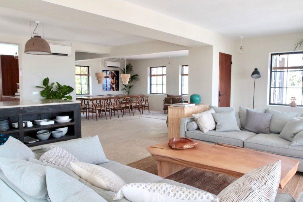 Villa Martinet New 6
