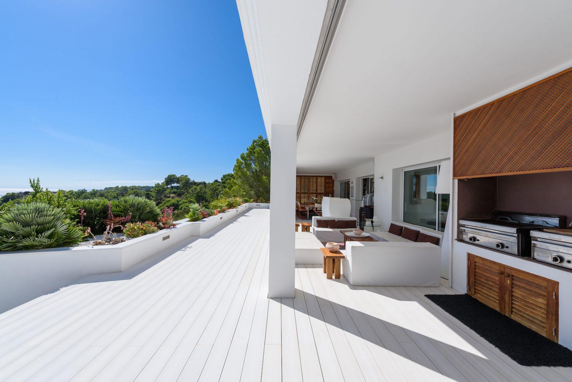 Casa Blanca Jondal Hq19