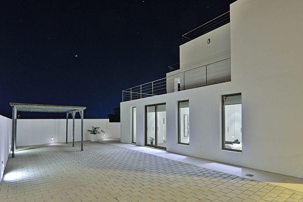 Casa Cleo Hq34