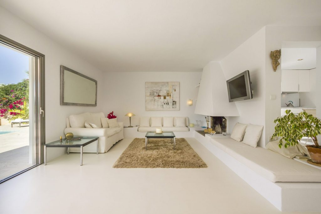 Casa Flor Hq4