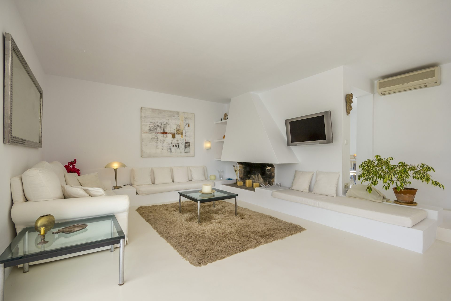 Casa Flor Hq5