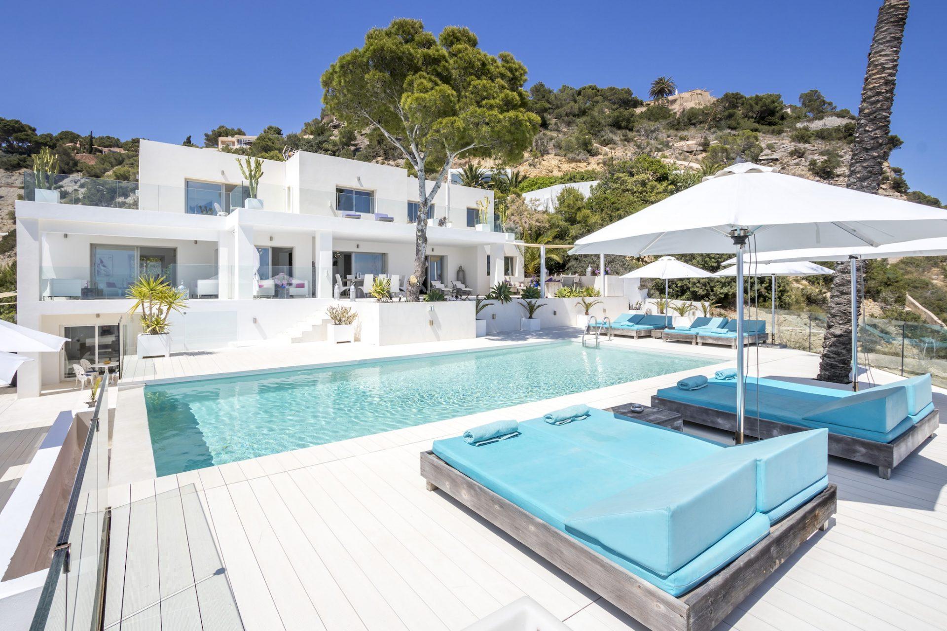 La Villa Es Cubells Hq1