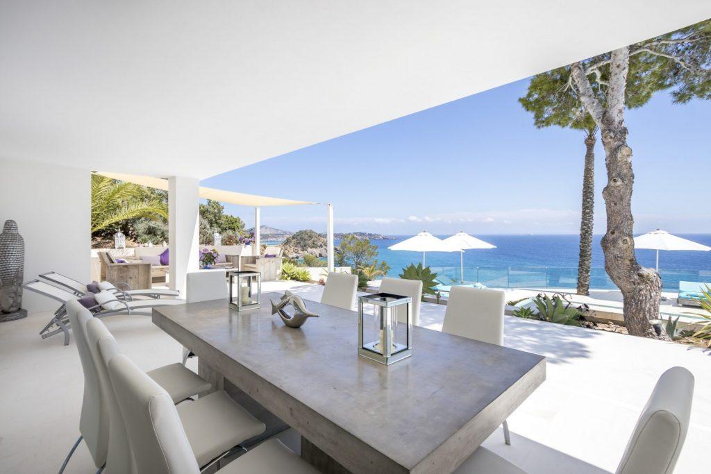 La Villa Es Cubells Hq10