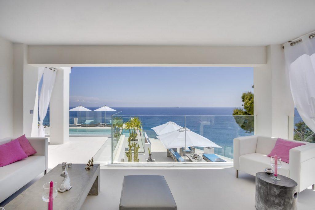La Villa Es Cubells Hq11