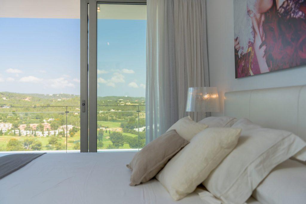 Villa Minimal 44