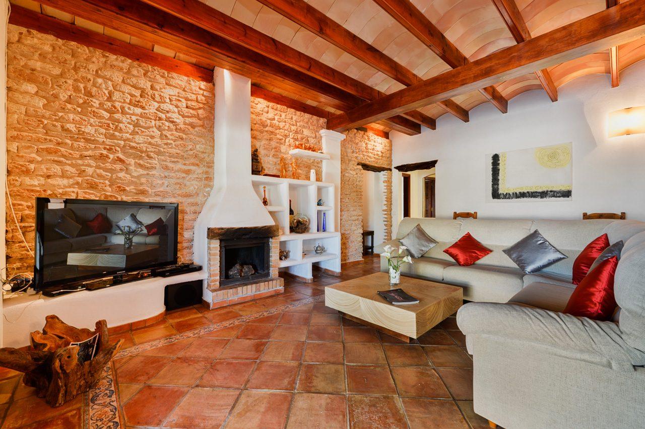 Villa Beatrisa Mq 010