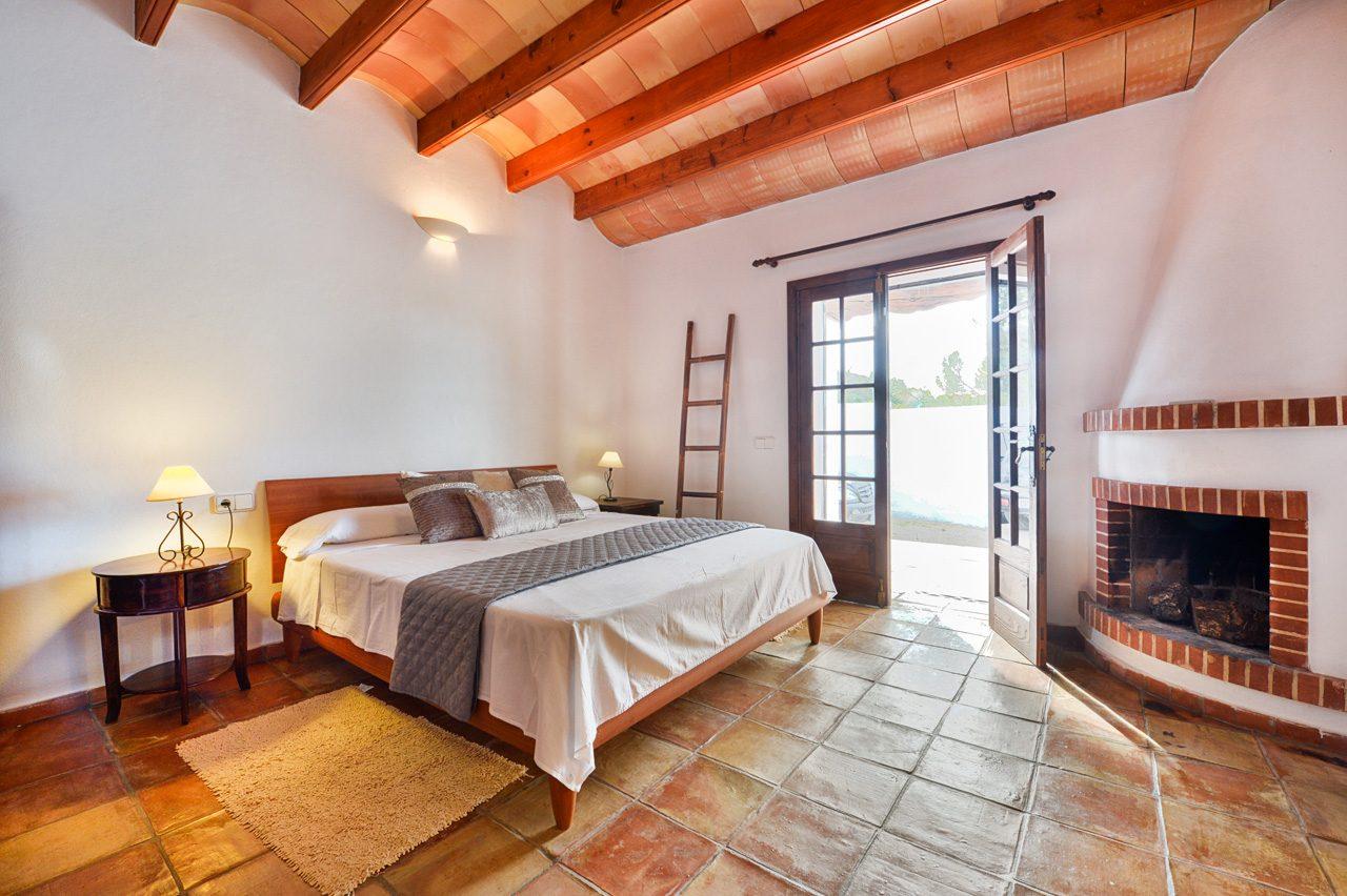 Villa Beatrisa Mq 011