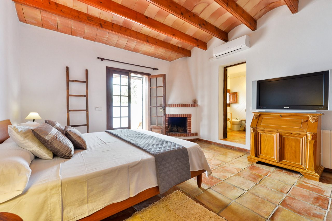 Villa Beatrisa Mq 012