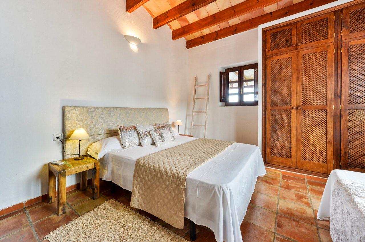 Villa Beatrisa Mq 014