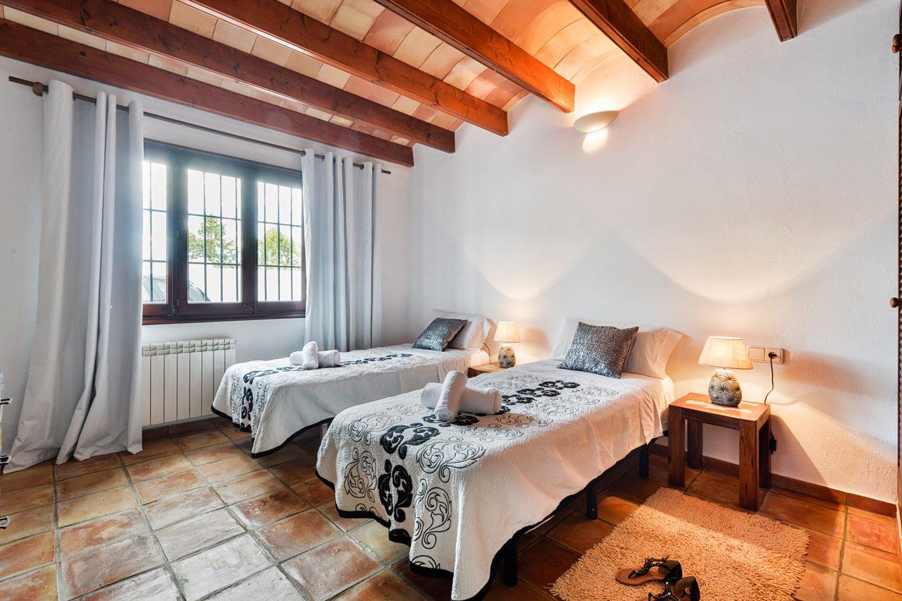 Villa Beatrisa Mq 016