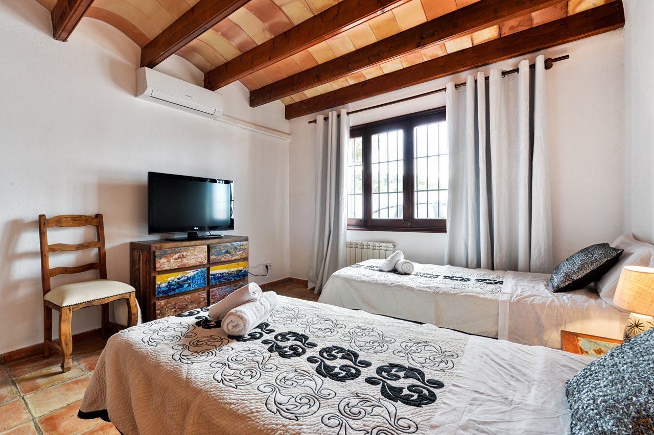 Villa Beatrisa Mq 017