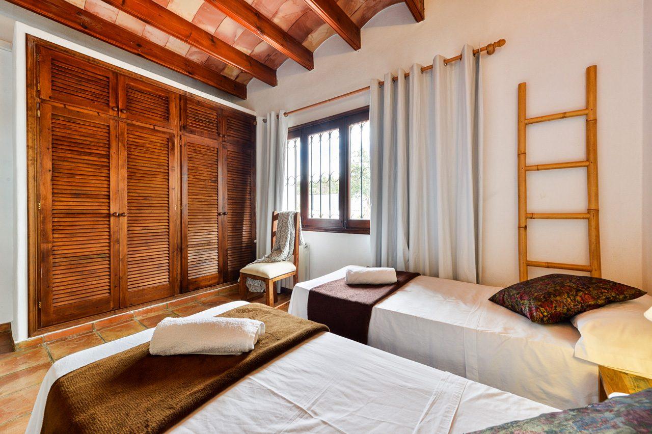 Villa Beatrisa Mq 019