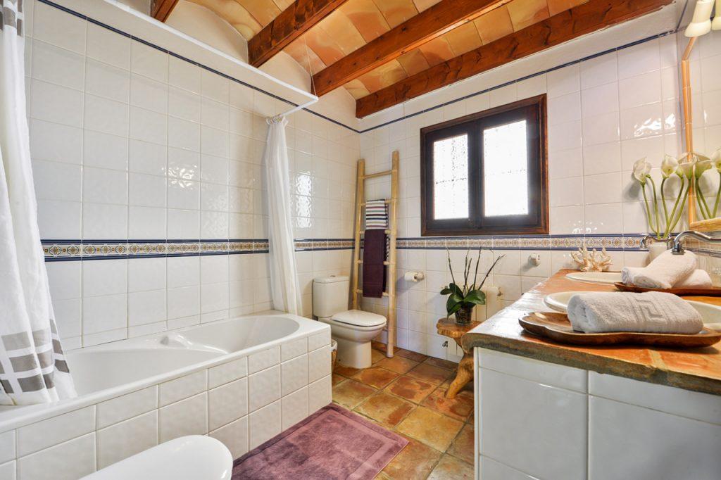 Villa Beatrisa Mq 020
