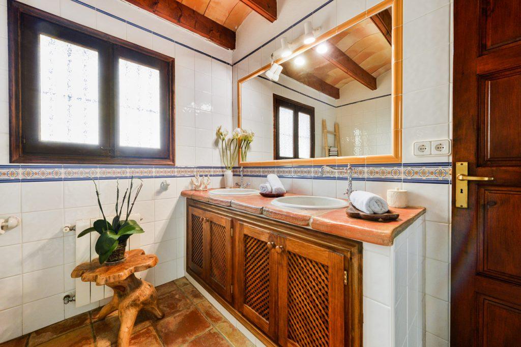 Villa Beatrisa Mq 021