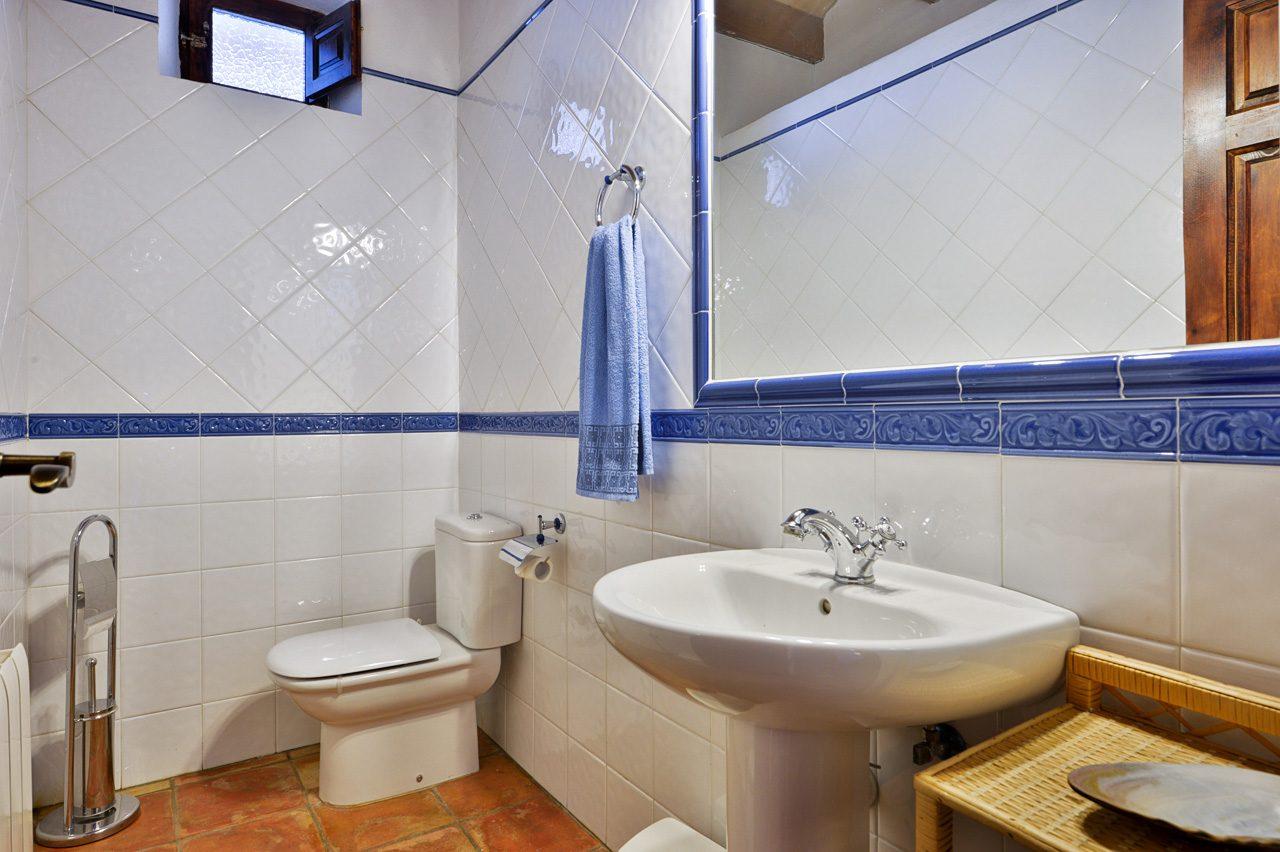 Villa Beatrisa Mq 022