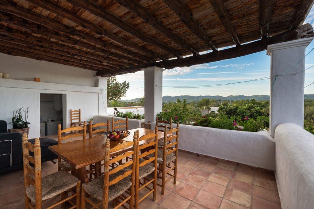 Villa Beatrisa Mq 025