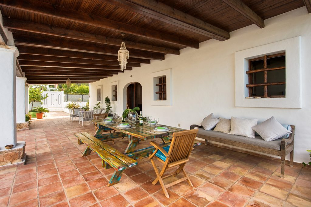 Villa Beatrisa Mq 026