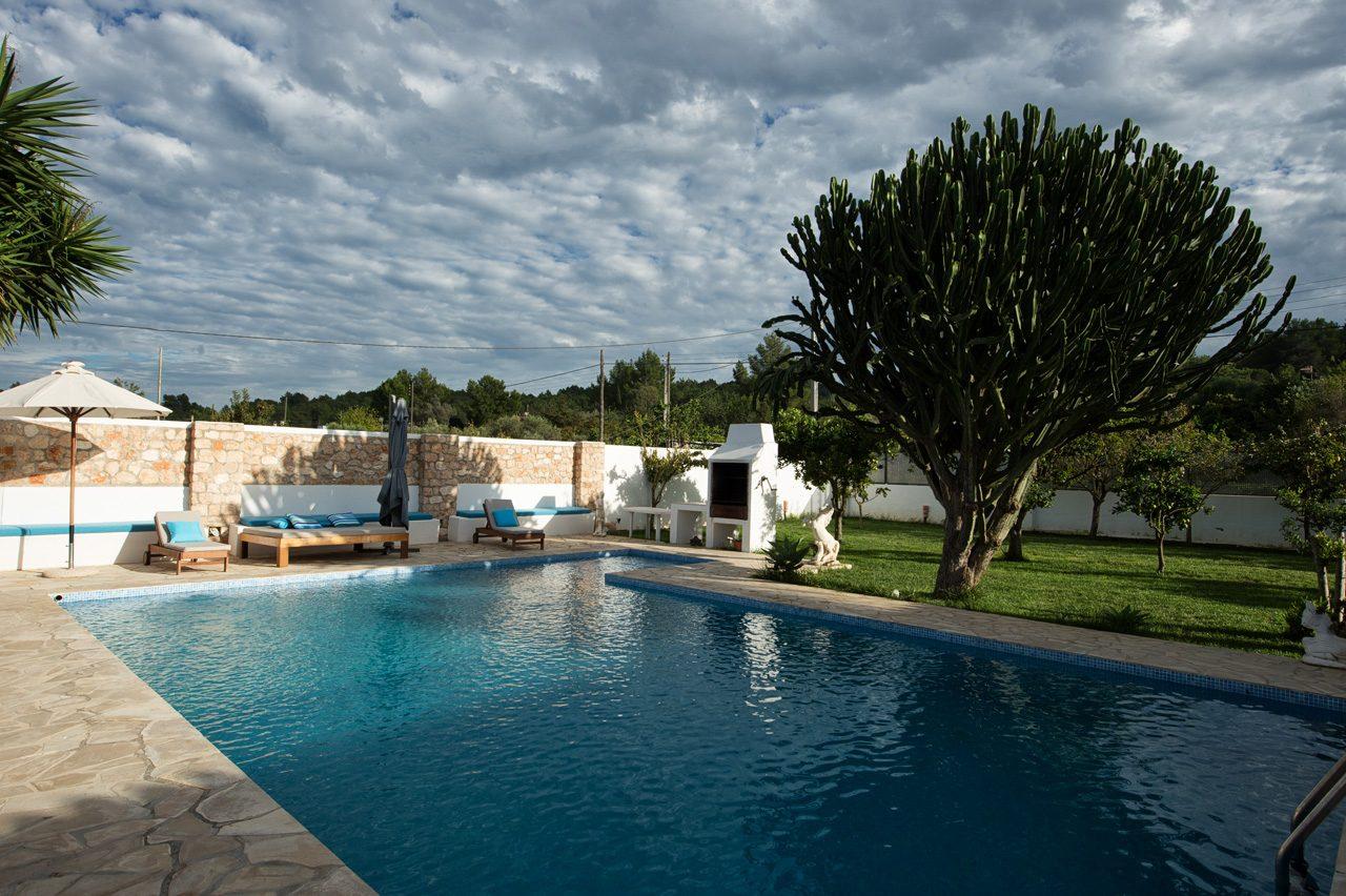 Villa Beatrisa Mq 04