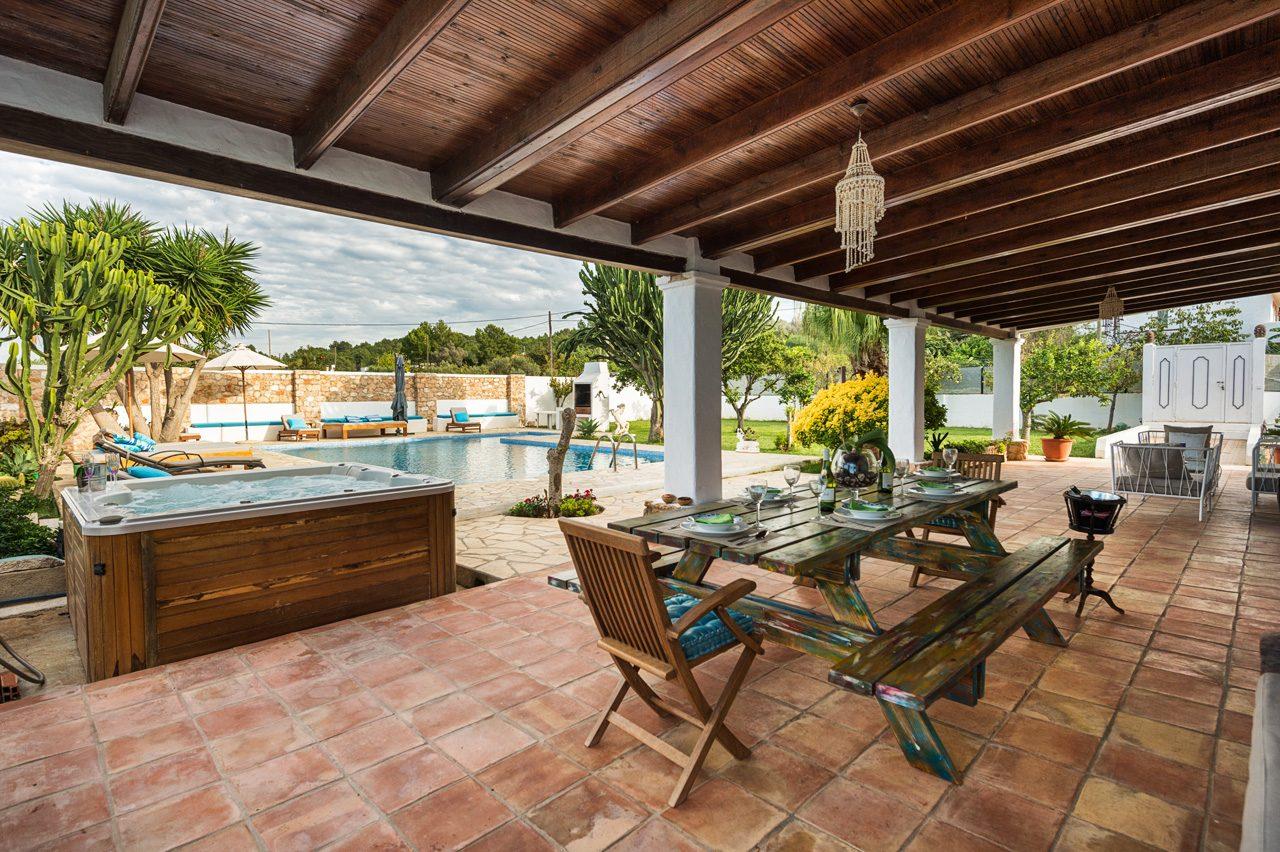 Villa Beatrisa Mq 06
