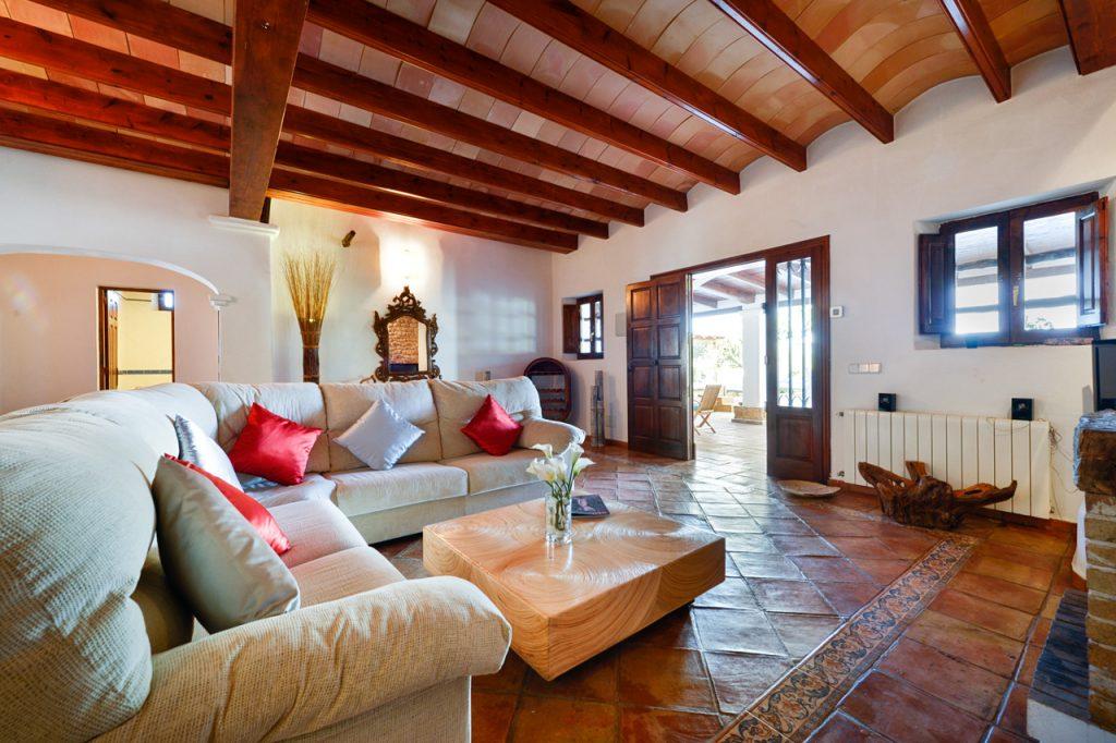 Villa Beatrisa Mq 08