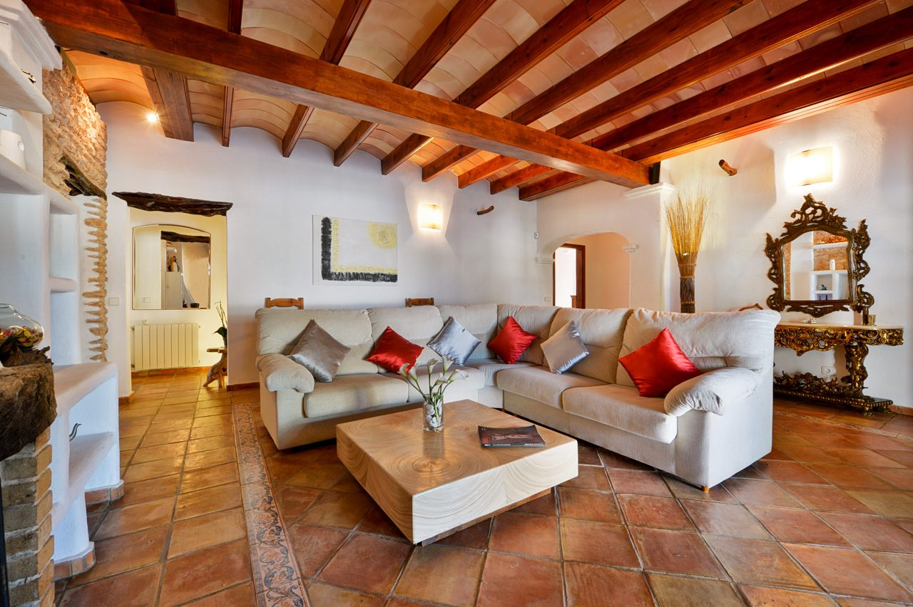 Villa Beatrisa Mq 09