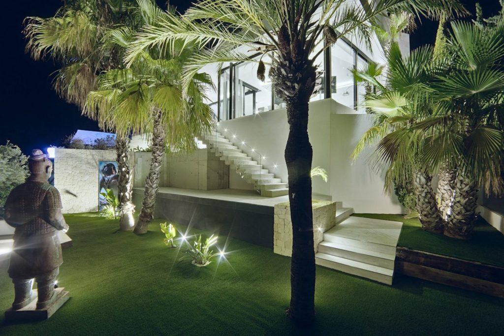 Villa Buena Hq10