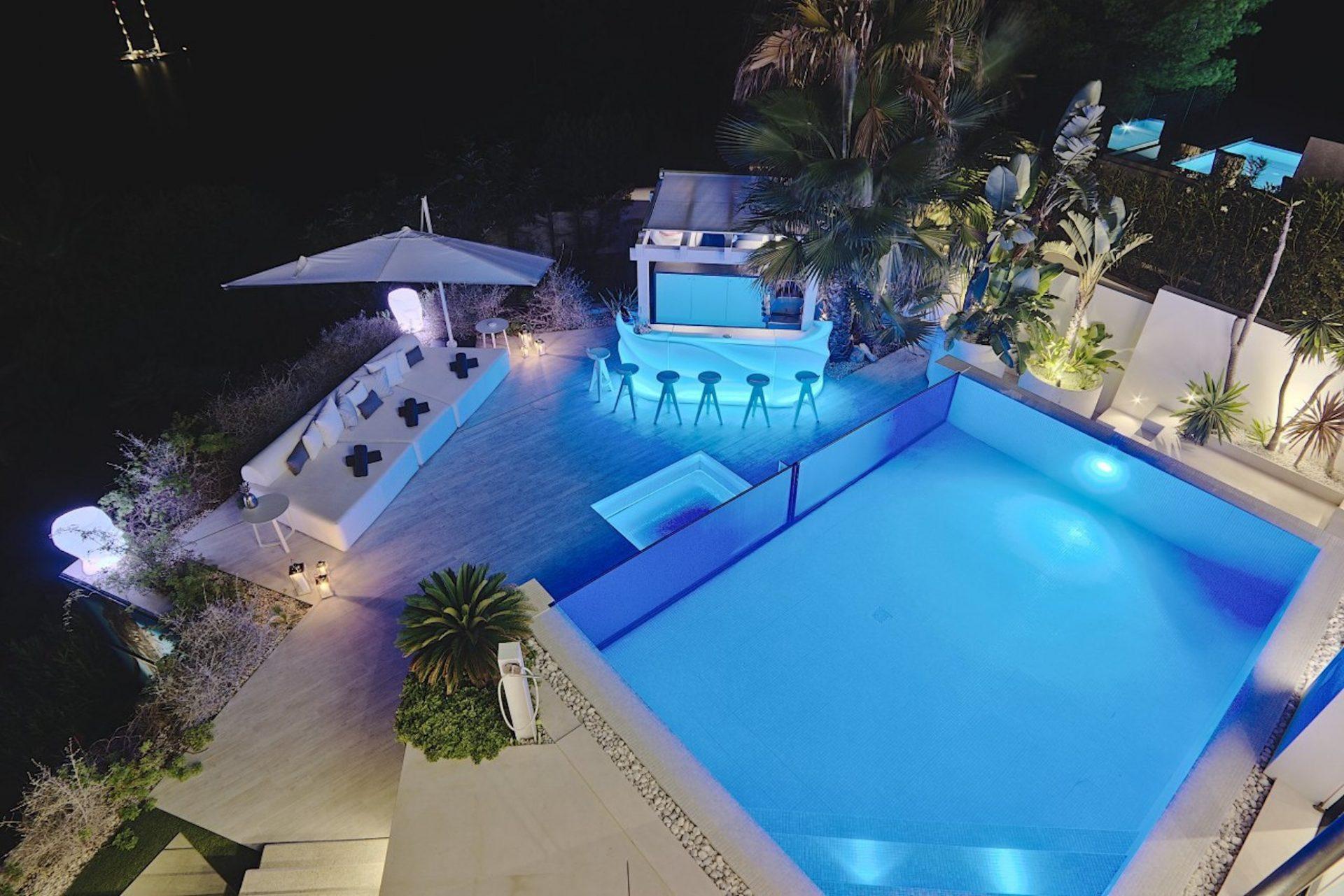 Villa Buena Hq2