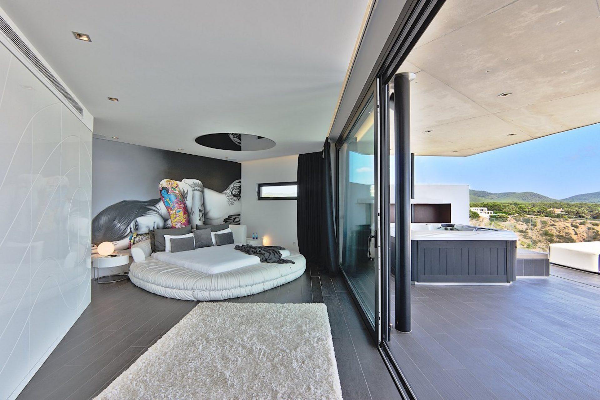 Villa Buena Hq26